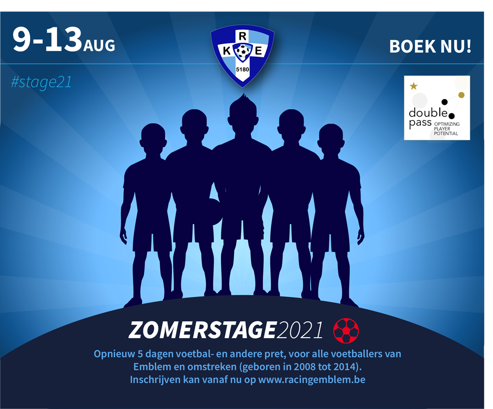Stage21_Affiche.png
