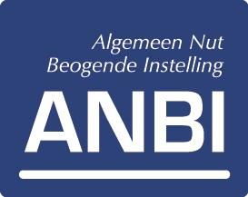 ANBI_FC_blauw.jpg