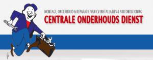 centraleonderhoudsdienst.png