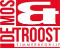 demos-en-troost-logo-1.png