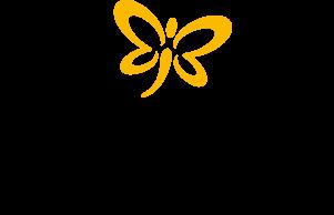 jemako-logo_lg.png