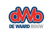 Logo De Waard Bouw