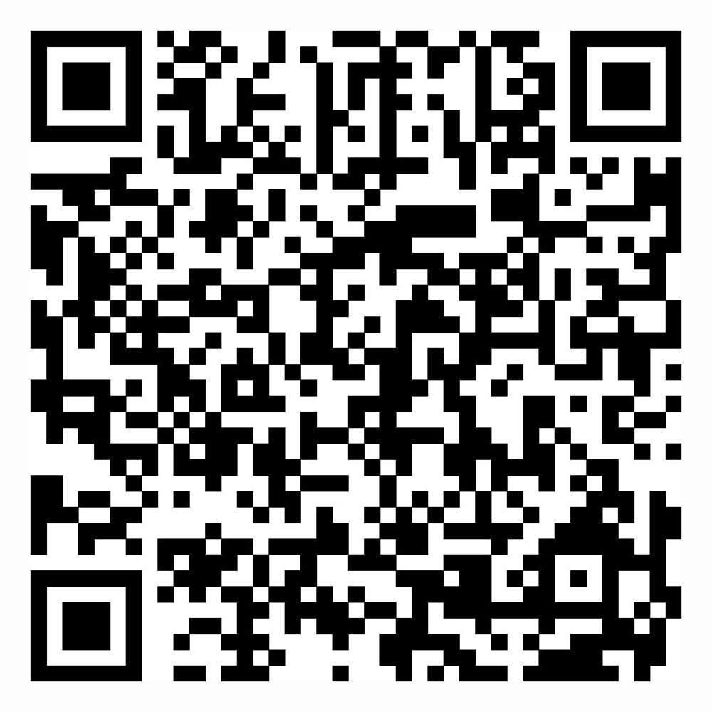 QR_code_online_aanmeldformulier.jpg