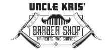 Uncle Kris' Barber Shop