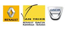 Van Trier