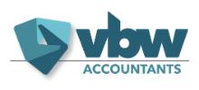 VBW Accountants