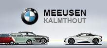 BMW Meeusen
