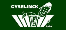 Gyselinck