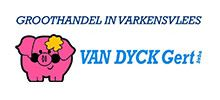 Gert Van Dyck