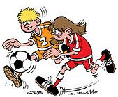 Minivoetbal