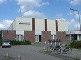 Sporthal De Schulenburch