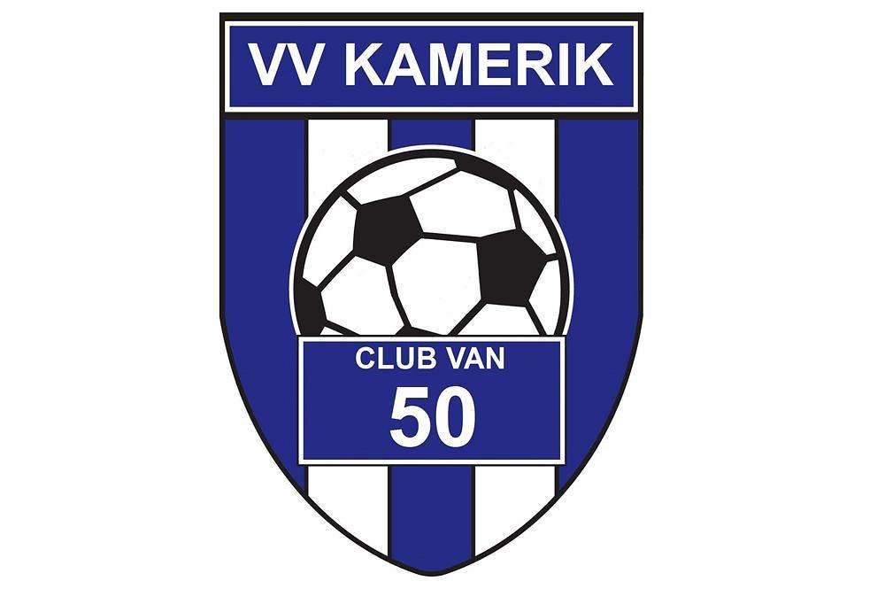 Club van 50 v.v. Kamerik