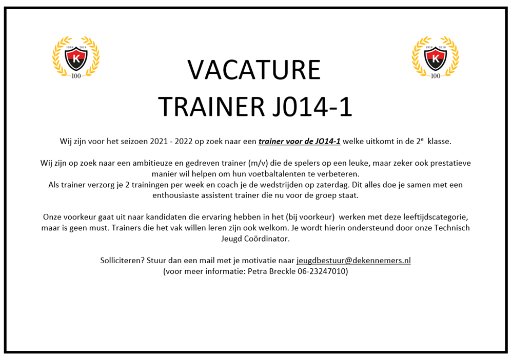vacature_JO15.PNG