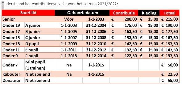 Contributieoverzicht_2021_2022.JPG