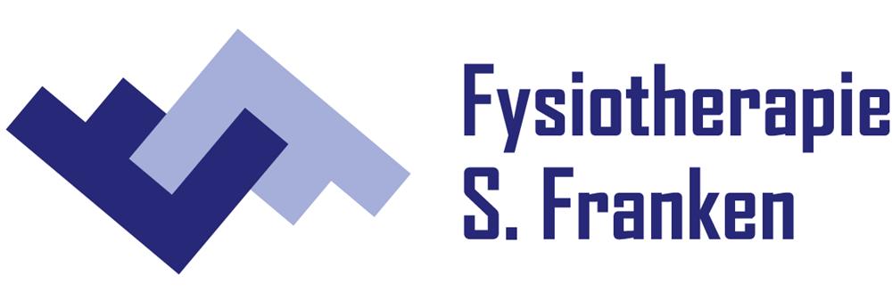 Franken-fysiotherapie.png