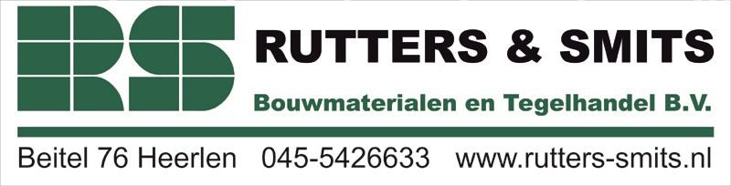 RutterSmits_site.jpg