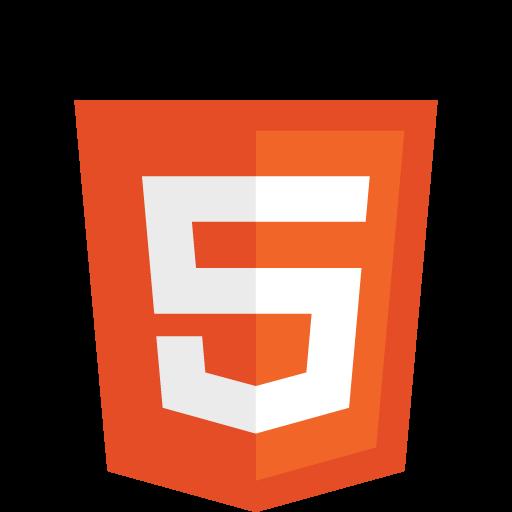 HTML5_Logo.png