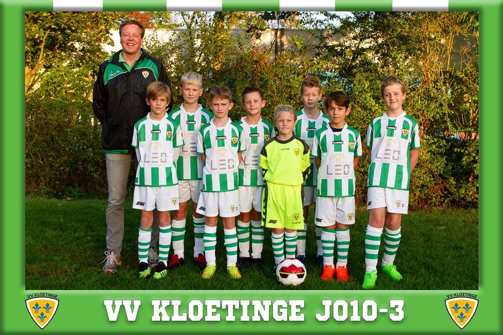 VV Kloetinge JO10-3