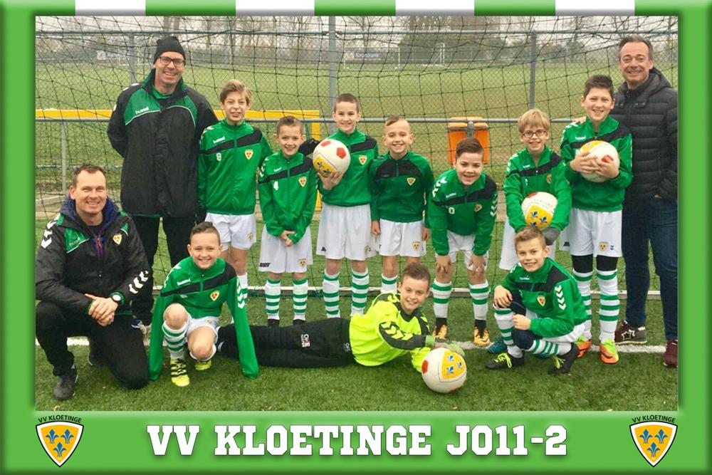 VV Kloetinge JO11-2