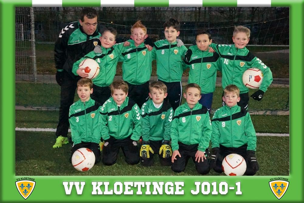 VV Kloetinge JO10-1
