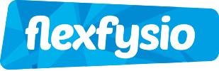 flexfysio.png