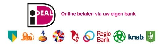 ideal-logo-banken.jpg