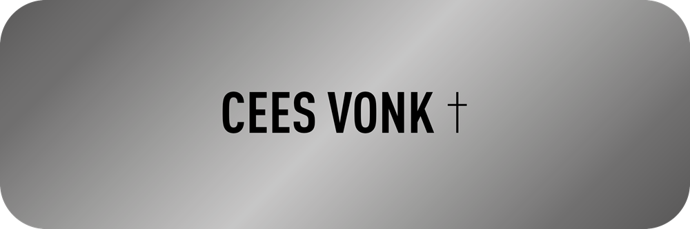 cees_vonk.png
