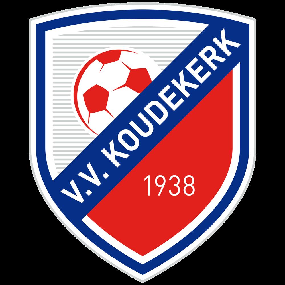 Koudekerk_logo_2021_trans.png
