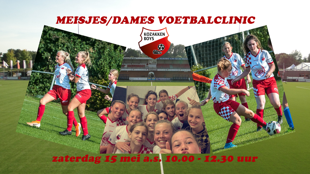 Meisjes-dames_voetbalclinic.png