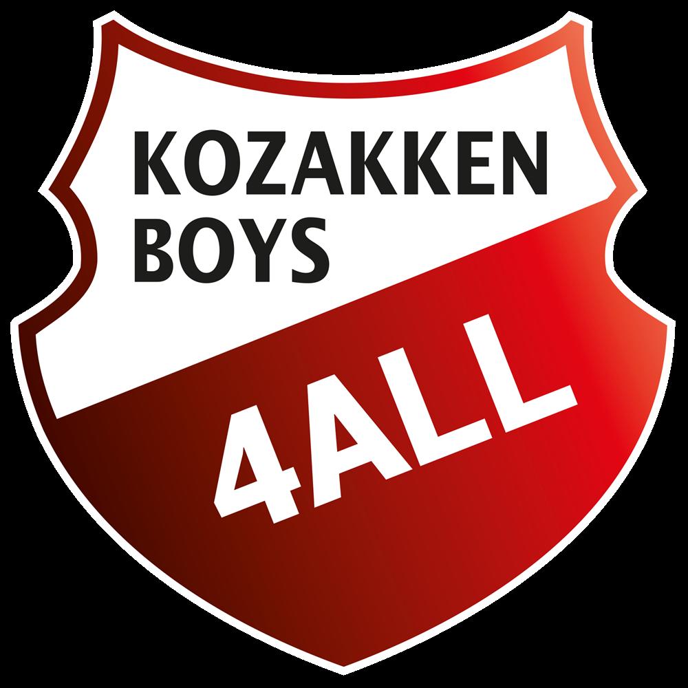 KOZAKKEN-4-ALL.png