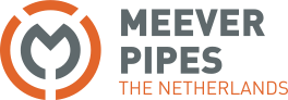 logo-meeverpipes.png