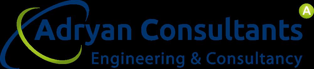 Adryan Consultants