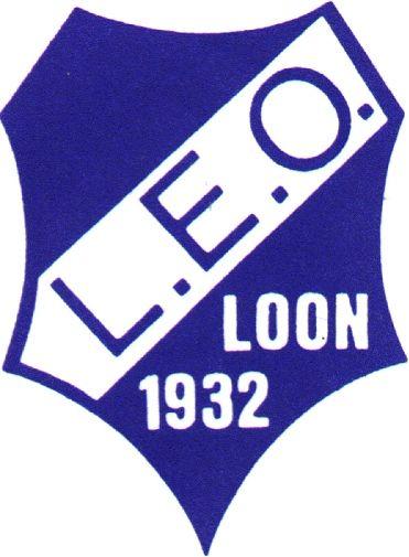 LEO.logo_groot.jpg