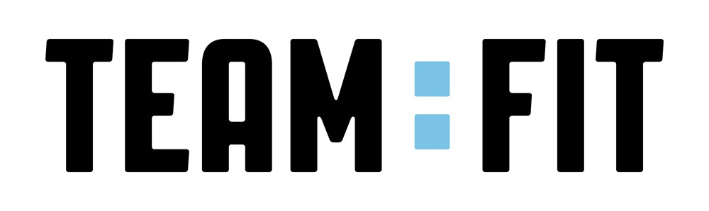 vv_LEO_Loon_-_TeamFit_logo_voor_website_vereniging.jpg
