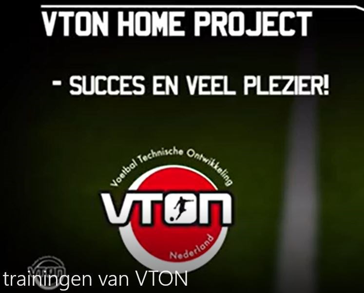 VTON.JPG