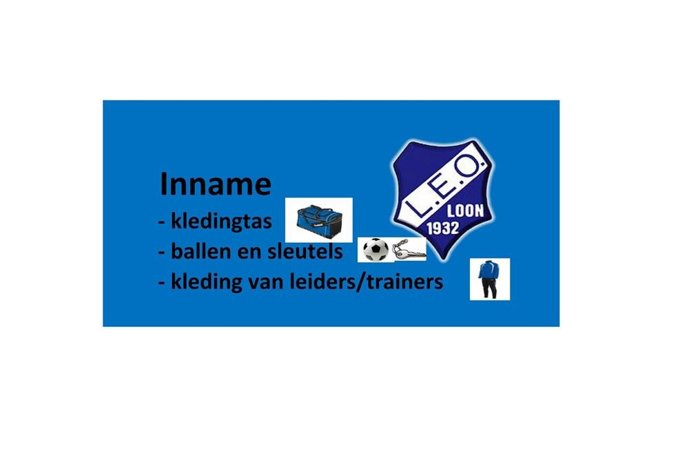 vv_LEO_Loon_-_Inname_kleding_sleutels_ballen_trainerskleding.jpg