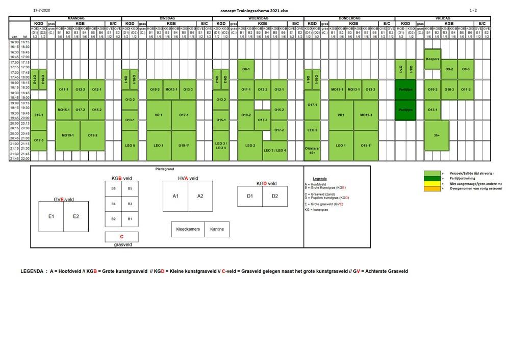 Trainingsschema_seizoen_2020-2021_1.jpg