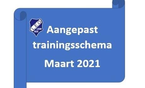 aangepast_trainingsschema_miv_mrt_2021.jpg