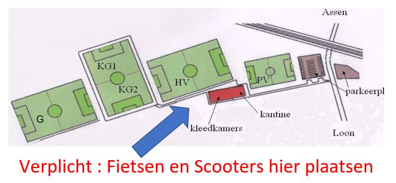 vv_LEO_Loon_-_Fietsen_en_scooters_hier_plaatsen_.PNG