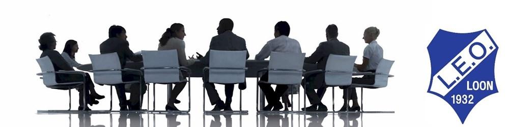 vv_LEO_Loon_-_Van_de_bestuurstafel.jpg