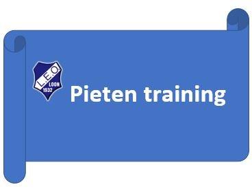vv_LEO_Loon_-_Pieten_training_.JPG