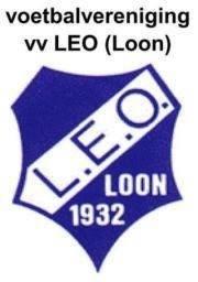 Logo_vvleo_met_tekst.jpg