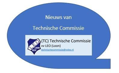 vv_LEO_Loon_-_Technische_Commissie_-_nieuws_.JPG