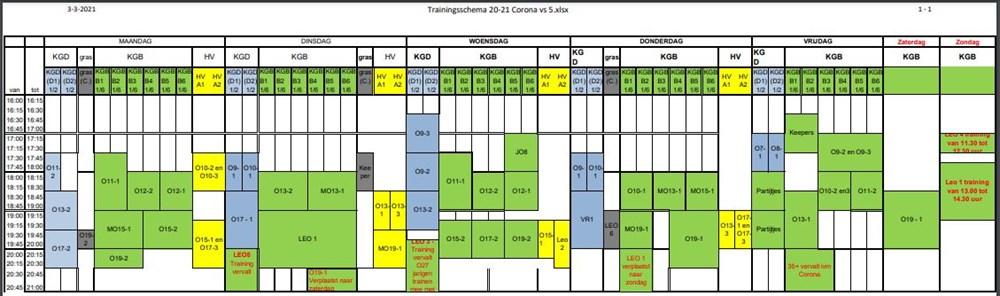 Trainingsschema_2021_-_aangepaste_versie_ivm_Corona_maart_2021.JPG