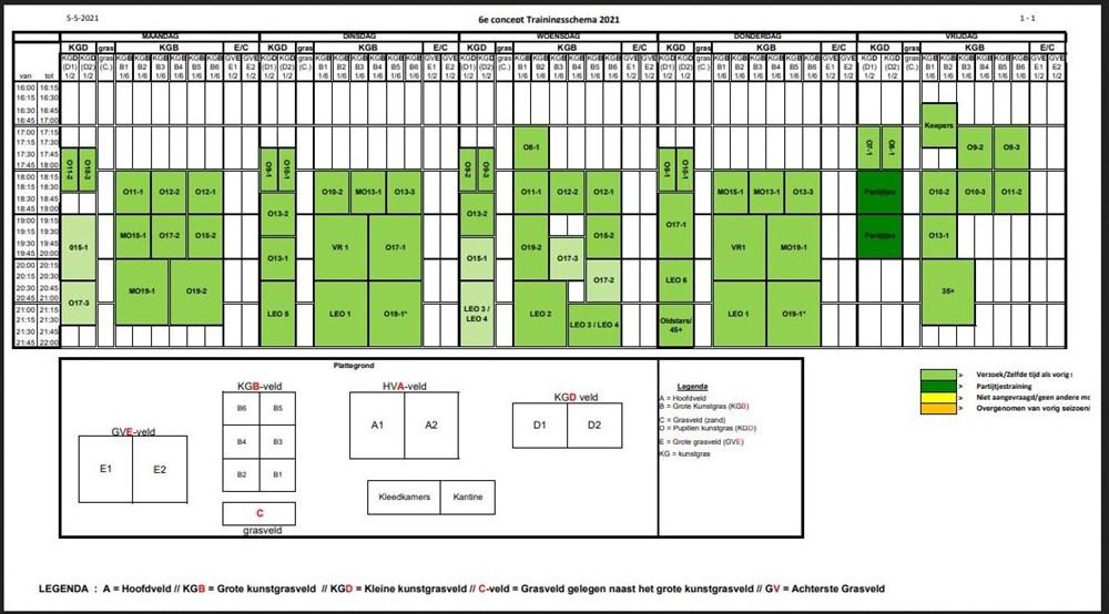 Trainingsschema_2021_05.05.2021.JPG