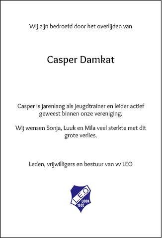 advertentie_preview_Casper_Damkat.png