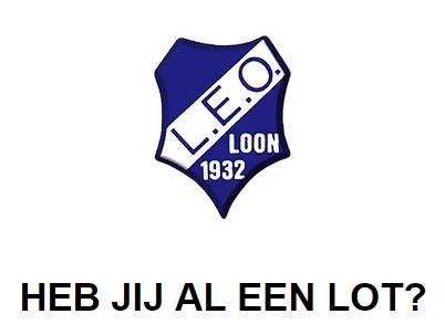 Heb_jij_al_een_loot.JPG