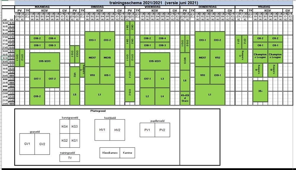 Trainingsschema_2021-2022..JPG