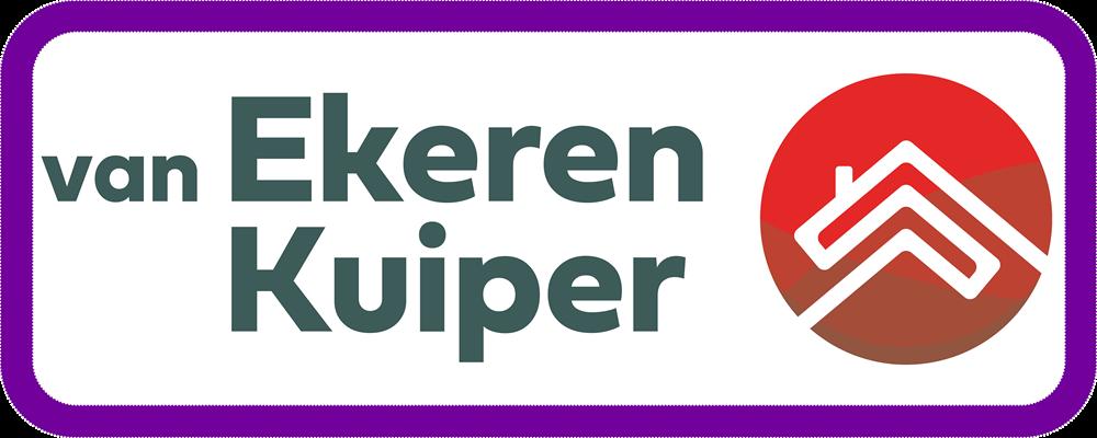 1._Ekeren_Kuiper_-_29-9-21.png