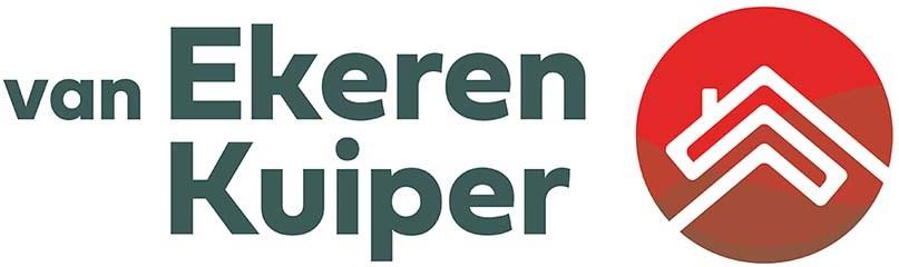 Van_Ekeren_Kuiper.jpg